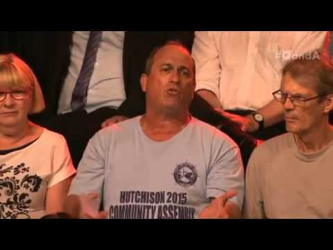 Q&A FactCheck: Foreign Seafarers Working On 457 Visas | 7 March 2016