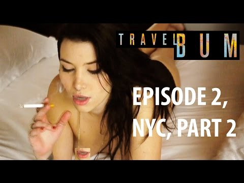 New York | Episode 3 Part 2