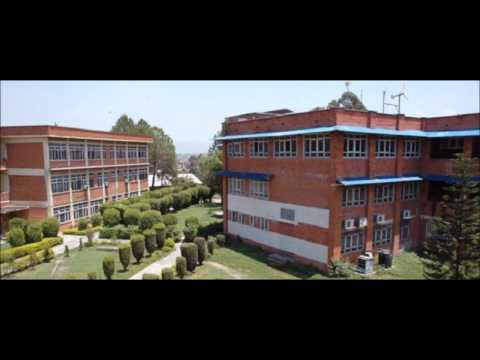Top 5 IT and Computer Engineering Colleges In Nepal