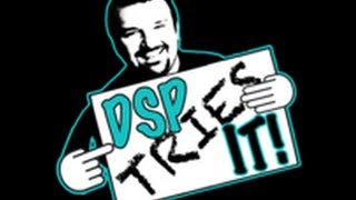 DSP Tries It Ep. 30 - BK French Fry Burger
