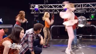 Violetta -- Supercreativa - Music Video dall'episodio 180