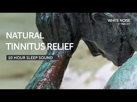natural-tinnitus-relief-10-hour-sleep-sound---black-screen