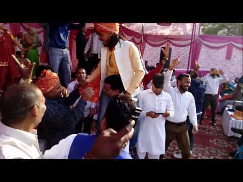 Chhora Gadariya Ko | छोरा गडरिया को | Parichay Sammelan 2018 | Pal Baghel Song Gadariya Samaj