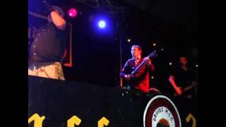 AC/DC Druids mcc Rally   kildare 2015