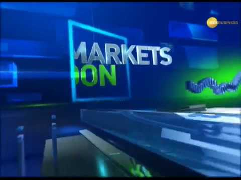 Markets@Noon: Eicher motors, Hero MotoCorp, Ashok leyland among top losers for December 05, 2017