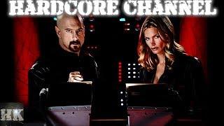 Command and conquer 3 Kane's Wrath - прохождение - Hard - Братство наносит ответный удар =4=
