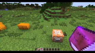How to make a command book in Minecraft | EASY WAY | Minecraft 1.8