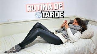 Video MI RUTINA DE TARDE entre semana | Afternoon Routine | Eva Molina download MP3, 3GP, MP4, WEBM, AVI, FLV November 2017