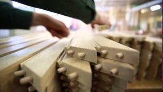 Почему стоит покупать мебель из массива от Молодечномебель(, 2014-05-19T07:26:30.000Z)