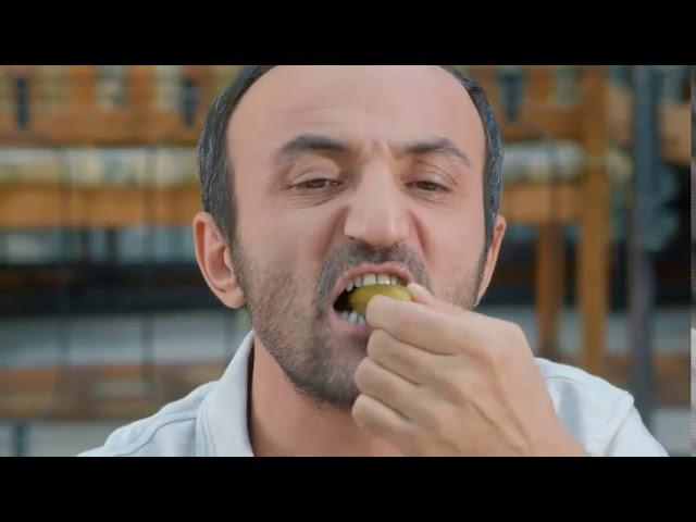 Sera Food Turşu 2017 Reklam Filmi