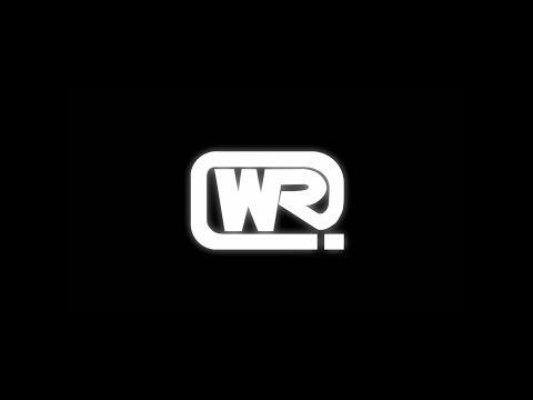 OWR-Głupa Palę FT. RBS, WMP FTS, DJ Barszczu