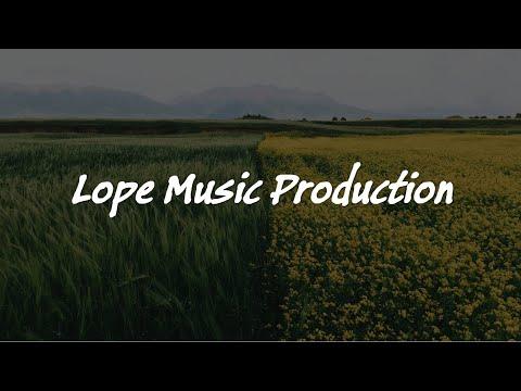 Apache13 - Alahom (Lirik Video)