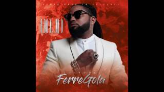 Download Ferre Gola - Mea Culpa MP3 song and Music Video