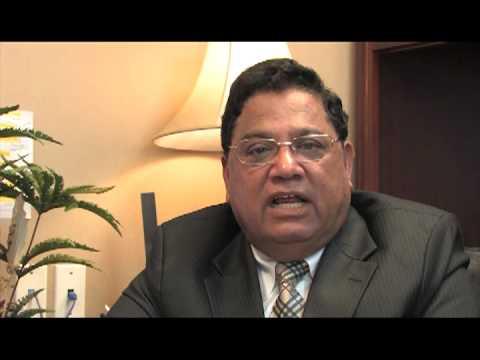 Vasu Chanchlani Vasu Chanchlani YouTube