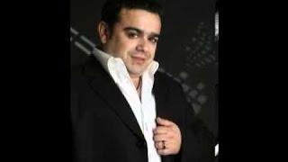 Adrian Minune - Stiu De Ce . Nu Stiu De Ce image