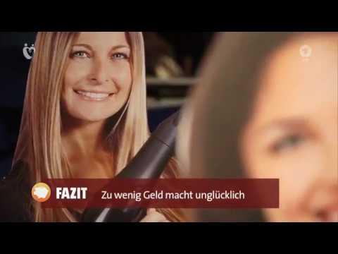 Der Geld Check Wer verdient was DOKU deutsch