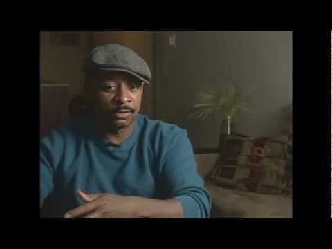 Unedited interview with Robert Townsend re: a.k.a. SUBLIMINAL