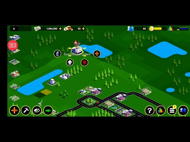 Designer City 2 City Building Game Money Mod Download Apk Apk
