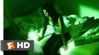 The Amityville Haunting (2011) - Lori's Waking Nightmare Scene (5/7) | Movieclips