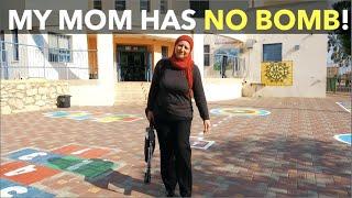 My Mom Has No Bomb!