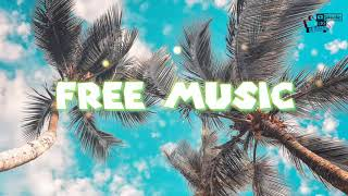 #VlogMusic Royalty Free Music - Cinematic Music 2020 | No Copyright Music In 2020
