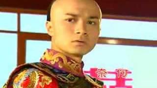 Huan zhu ge ge - nai he