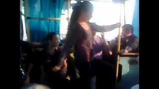 видео Party Bus в Киеве: необыкновенные приключения!