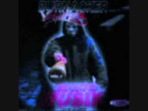 Kralle,Dart feat Deta  4 Real 4 Life 2002