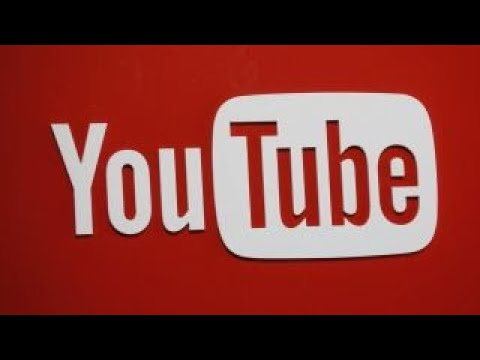 PragerU: Google, YouTube censors conservative videos from YouTube · Duration:  3 minutes 52 seconds