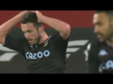 Sheffield Utd Aston Villa Goals And Highlights