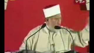 Moula Kainat Ya Ali Haq Ali Alaihisalam - Shan e Hadrat Ali (A.S) by Shaykh ul Islam Tahir ul Qadri