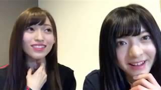 NGT48 チームNIII所属 山口真帆 (Maho Yamaguchi) NGT48 チームNIII所属...