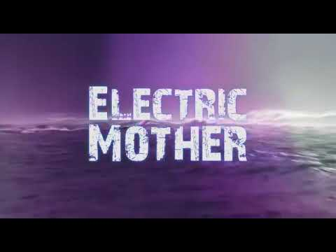Lyric Video: Treacherous by Electric Mother