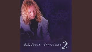 Play Feel The Love Of Christmas (Acoustic Version)