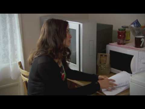 Peep Show - Series 6 - Episode 4 - Part 1 - Tv-Downloads.org