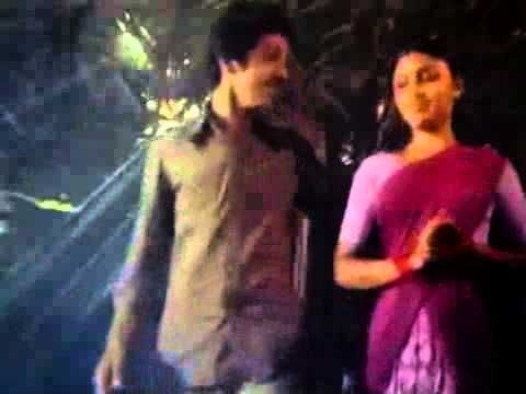 Neelalu Kaarenaa Kaalaalu - Telugu Video Song - Mudda Mandaram