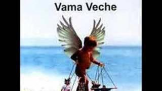 Vama Veche - V.S.T