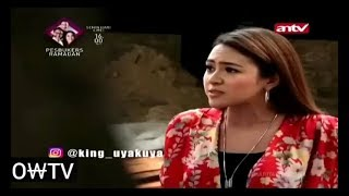 Download lagu HARI YANG ANEH EPISODE BABY SHIMA FULL