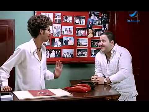 اجمل مقطع من فلم احلام الفتى الطائش thumbnail