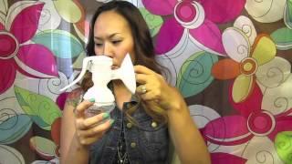 Best & Worst Manual Breast Pumps