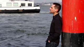 Jürgen Heinze - Vorbei ist vorbei (offizielles Musikvideo)