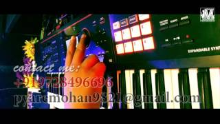Download Video Roland xps and fantom best loops MP3 3GP MP4