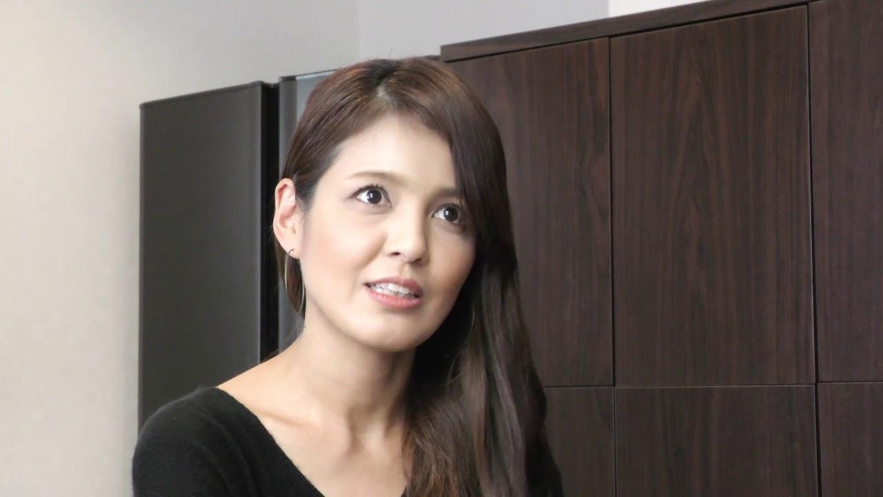 Sachiの想い|兵庫県三木市|整理収納・リノベーション・インテリア