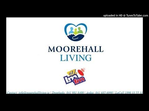Moorehall Lodge announce jobs boost on LMFM
