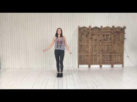 уроки латинских танцев для тех, кто...