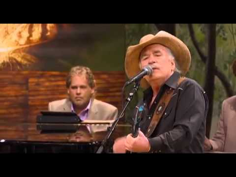 Bellamy Brothers - Let Your Love Flow (2012)  / The Florida Music Awards Hall of Fame Inductee 2014