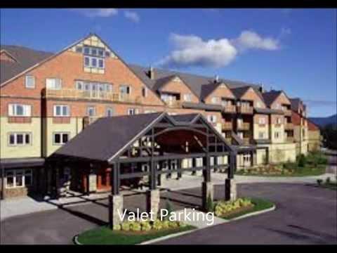 Sunday River Ski Condo Deals Ski In Ski Out Condos For Sale Jordan Grand Hotel Condo For Sale  Maine