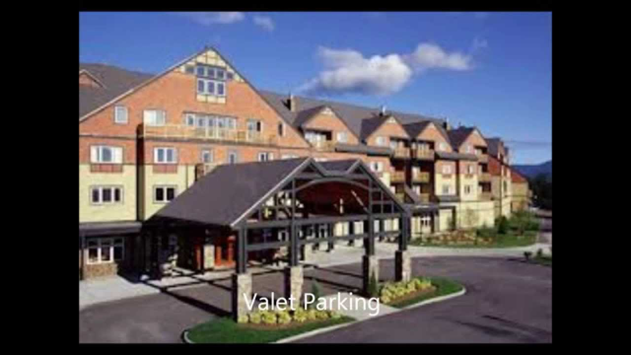 Sunday River Ski Condo Deals In Out Condos For Jordan Grand Hotel Maine