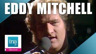 "Eddy Mitchell ""Sur la route de Memphis"" | Archive INA"