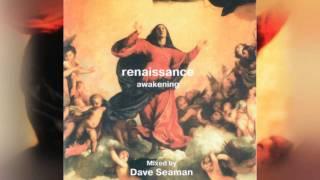 Renaissance - Awakening: Mixed By Dave Seaman - 4. Kinesis - Bias